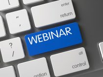 The Future of ITIL – the Axelos Webinar