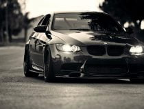 What do Black BMWs have to do with ITSM?