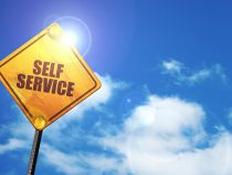 The Internet Experience: Employee Self Service and Self Help