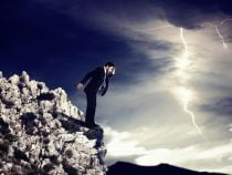 Pitfalls to avoid when implementing Change