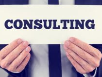 The Small ITSM Consultant Dilemma
