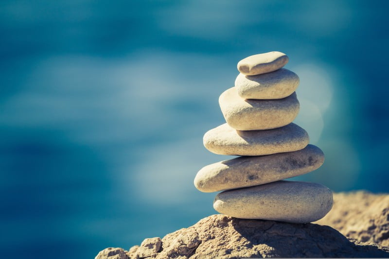 Getting the balance right is critical to the success of your ITSM initiatives