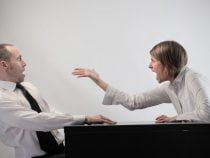 The benefits of business-IT bickering