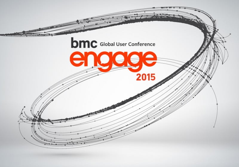 BMC Engage - engaging the ITSM community