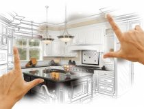 Service Management and fitted kitchens