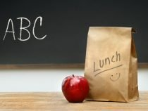 Power eats COBIT ® for lunch