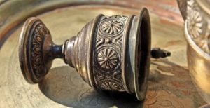 Compliance - the Holy Grail of ITSM?
