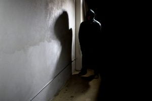 Shadow processes may be lurking in your organization