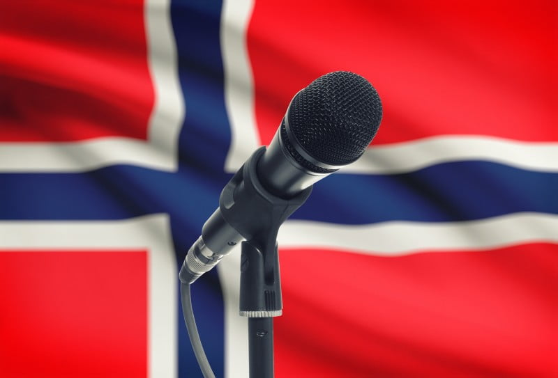 The ITSMF Norway Conference offers something for everyone