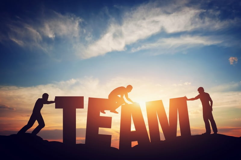 When IT Support and DevOps work as a team everyone benefits