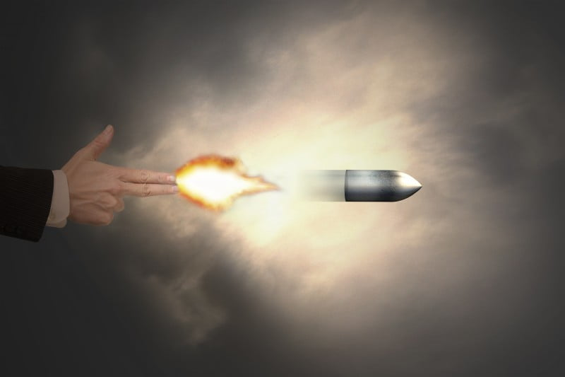 The CMDB is not the silver bullet to solve all your ITSM problems