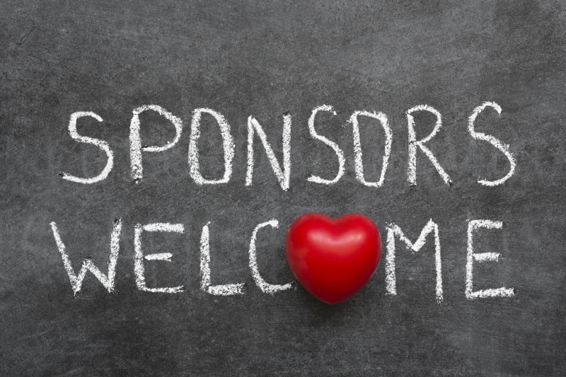 Effective Executive Sponsorship is essential to the success of change initiatives