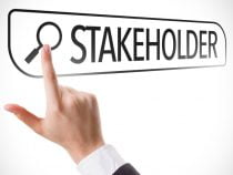 Stakeholder engagement – tools to help you do it right