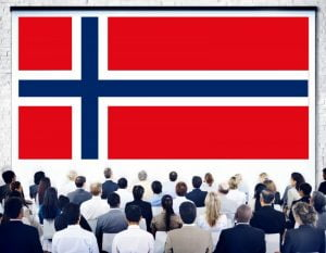The itSMF Norway conference in Oslo has something for everyone in their program