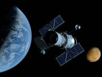 About Satellites and Software – The Value of Continuous Delivery