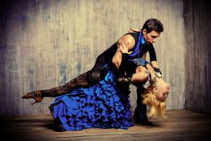 When it comes to product ownership, it takes two to tango- the business and IT