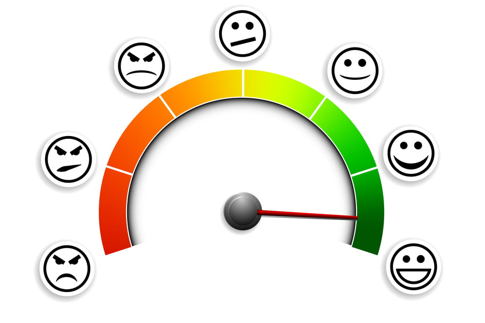 Is it time to have a provider satisfaction survey?