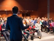 Conferences – The Business Case