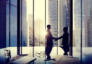 Getting your preparation right when setting a service level agreement is critical to success