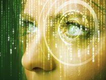 Reality Check – The (IT Services) Matrix
