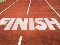 Every Step Counts: 5 ITSM Lessons from my first marathon