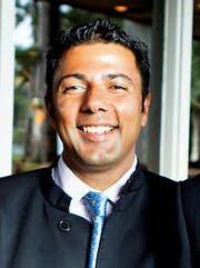 avatar for Sid Suri