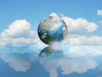 Are We Finally In The Cloud?