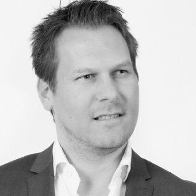 avatar for Dave van Herpen