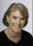avatar for Tracy Ragan