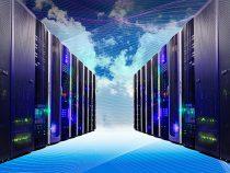IT Services Sector Revenue Set to Rise