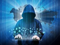 Organizations Continue to Struggle with Cyber Security