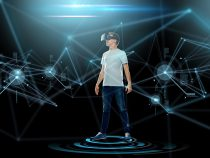Virtual Reality Technology Moves from the Couch to the Courtroom