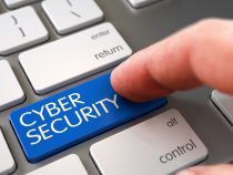 Cyber Security – Getting Back to Basics