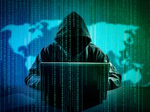 Hackers are One Step Ahead of Cyber Security Practices