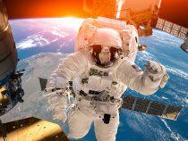 Technology Developments for Space Exploration