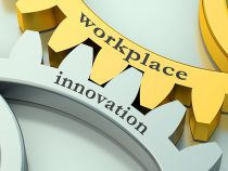 Workplace Modernization a High Priority in Europe