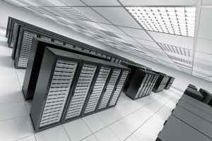 continuous delivery in the data center