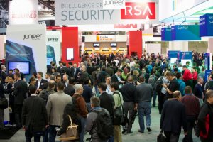 RSA Conference 2017 happening this week