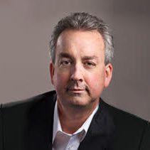 avatar for Mark Thiele