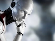Will a Robot Find me a Job? – The Rise of Artificial Intelligence in Human Resources