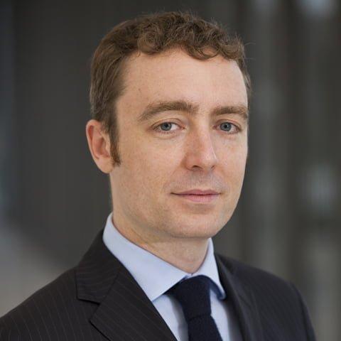 avatar for Dominic Wellington