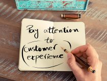 The Top 10 CX Trends in Customer Support for 2017