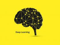 How Deep Learning is Changing Everyday Life