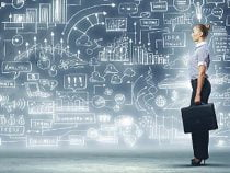 IT4IT™ and BiSL® Next – guidance for the digital enterprise