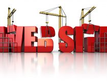 Selecting the Right Web Builder – A Hard Decision for Small Business