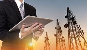 telco cloud deployments