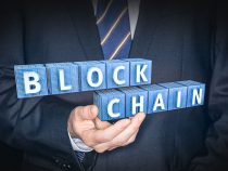 Blockchain – Three Key Elements