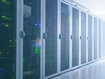 The In-House Data Center is Not Disappearing Anytime Soon!