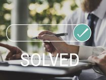 Kepner-Tregoe brings advanced problem solving to ServiceNow Users