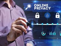 Virtual Private Networks (VPN) – Do You Need One?